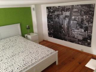 Pequeño y lindo apartamento, El Medano
