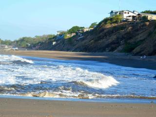 Casa de Playa en Diriamba Carazo Nicaragua