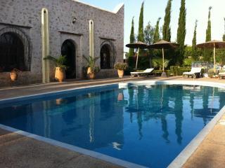 Magnifique villa a  Essaouira Mogador