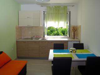 Apartment Lovre, Bibinje