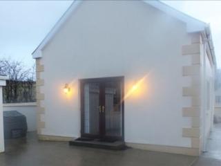 Apartment, Malin Head, Donegal