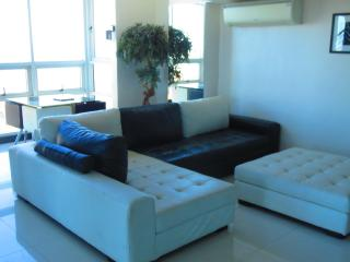 3BR Furnished Luxury Condo Central Cebu City Spa