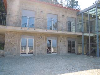 Maison de caractère, Viana do Castelo