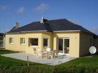 Maison pour 5 personnes à Lampaul Plouarzel, Lampaul-Plouarzel