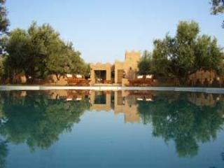 Morocco Holiday property for rent in Marrakech-Tensift-El Haouz Region, Marrakech