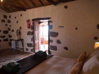 Casa Rural La Caldera, Santa Brigida
