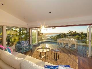 LITTLE COVE BAHIA LINDO 2 - Nest Holidays, Noosa