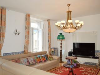 Chiado Apartment - novo!, Lisboa
