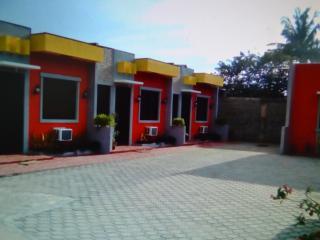NITELIFE TRANSIENT HOUSE VIGAN