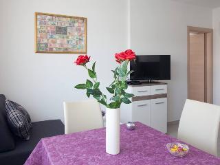 Di-Da Apartment 2