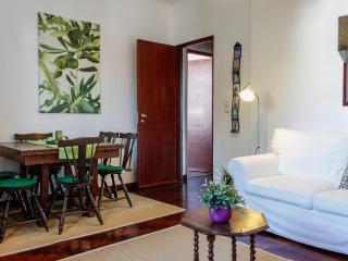 Belém wonderful apartment-2Bedrooms, Lisbonne