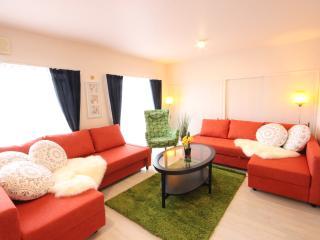 New apartment 66㎡ 30min from Kyoto Ⅰ (T), Otsu