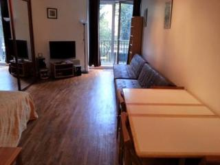 APPARTEMENT STUDIO PAS CHER PARIS