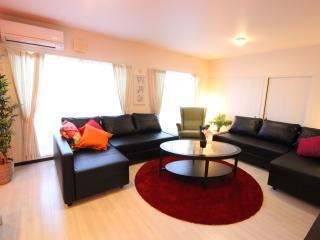 New apartment 66㎡ 30min from Kyoto Ⅲ(S), Otsu