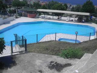 LOVELY VILLA IN SEFERİHİSAR, İzmir, Seferihisar