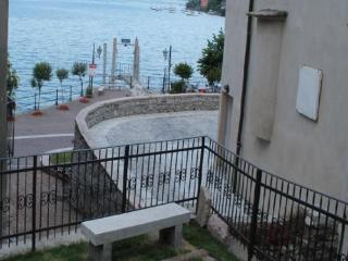 Relax e Natura sul Lago Maggiore