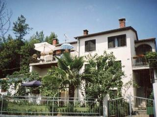 APARTMENT POREC A3+2, Porec