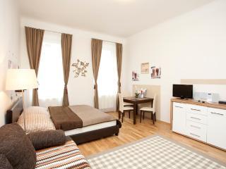 Charmante Innenstadt Comfort Suite