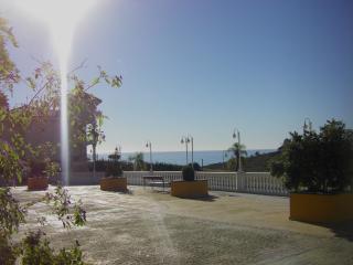 Apartamento en Peniscola - Castellon