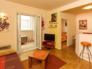 Apartment Alan, Dubrovnik
