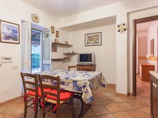 Appartament Passoscuro, Fiumicino