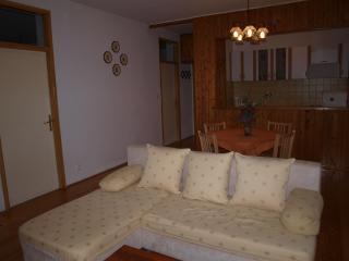 Apartment Anita Dubrovnik