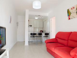 Apartamento en Playa d'en Bossa, Sant Jordi