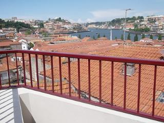 PETER RESIDENCE - WONDERFUL TERRACE, Porto