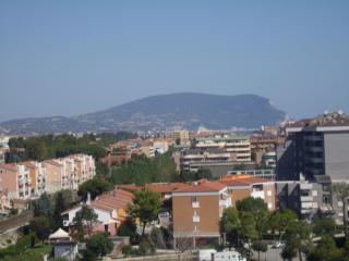 Gemütliche Ferienwohnung in Porto Recanati