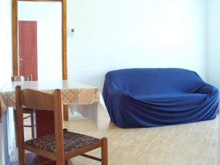 Apartment for sea lovers Molunat  # 2