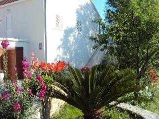 Apartment Garden, Mlini