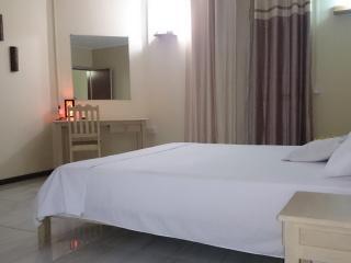 villa Kokiboner
