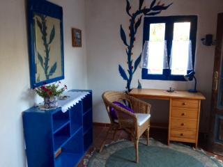 Preciosa casita al pie de la Tramuntana, Andratx