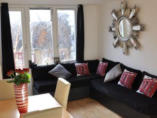 BEAUTIFUL DOUBLE BEDROOM NOTTING HILL, Londres