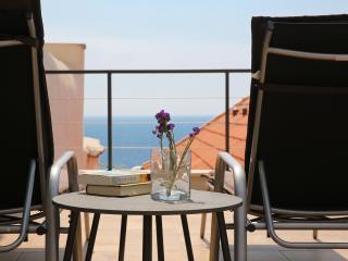 Sea house 1, Dubrovnik