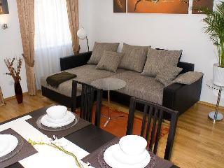 Zentrum nahes Apartment im Herzen von Wien