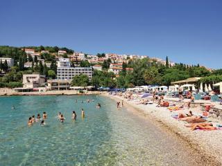 Solitudo apartment, Dubrovnik