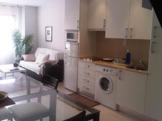 Apartamentos JSM Barcelona, Barcelone