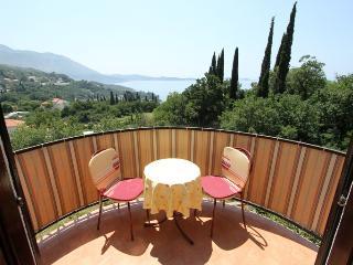 Villa Dalmare apt 3, Mlini