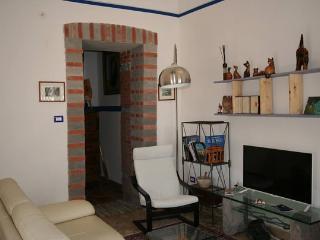 Casa Vacanza 'Le Pleiadi', Scafati