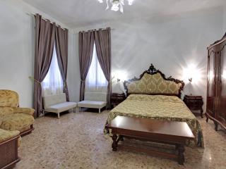 QUEEN HOUSE GARDEN - INTERNET FREE, Venice