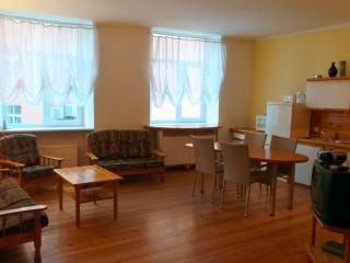 Riga Old City - 4 Bedroom Apartment