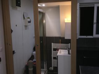studio confort champs élysées, Paris