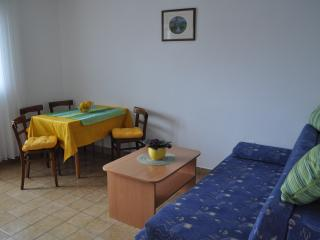 Apartments Bingula, Apartment Metajna A1