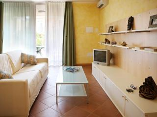 Gardazzurro residence