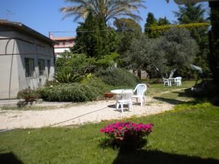 Holiday House 'il Cerreto' Abruzzo, Pianella