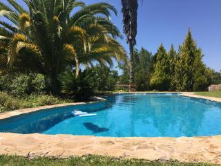 Casa de Campo Arrábida - Azeitão, Vila Nogueira de Azeitão