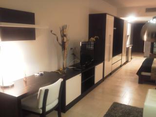 luxury estudio, Panama City