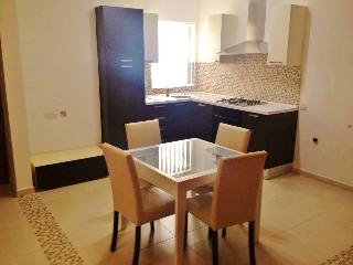 "Swieqi 2 Bedroom Apartment ""B"""