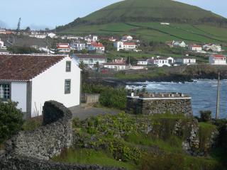 Casa da Poça, Ilha Terceira, Praia da Vitória